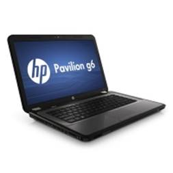 http://www.elive.co.nz/images/max_hp-pavilion-g6-b0n32pa-notebook-t22341.jpg