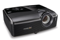 Viewsonic Pro8400  DLP Full HD 1080p 4000 Lumens Projector
